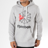 /achat-sweats-capuche/reebok-sweat-capuche-grand-logo-classics-dh2074-gris-chine-144355.html