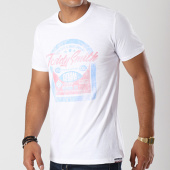 /achat-t-shirts/teddy-smith-tee-shirt-tengo-blanc-144292.html