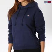 https://www.laboutiqueofficielle.com/achat-sweats-capuche/sweat-capuche-femme-classics-4530-bleu-marine-144264.html