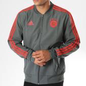 /achat-vestes/adidas-veste-zippee-fc-bayern-munchen-cw7297-vert-kaki-144473.html