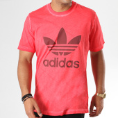 /achat-t-shirts/adidas-tee-shirt-tie-dye-dj2715-rouge-144476.html