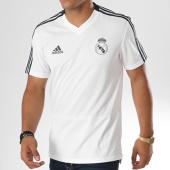 /achat-t-shirts/adidas-tee-shirt-de-sport-real-madrid-training-cw8666-blanc-144482.html
