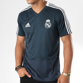 /achat-t-shirts/adidas-tee-shirt-de-sport-real-madrid-training-cw8646-gris-anthracite-144484.html