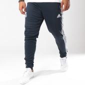 /achat-pantalons-joggings/adidas-pantalon-jogging-real-madrid-cw8648-gris-anthracite-144485.html