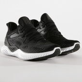 /achat-baskets-basses/adidas-baskets-alphabounce-beyond-ac8273-core-black-footwear-white-144522.html