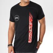 /achat-t-shirts/alonzo-tee-shirt-logo-noir-144567.html
