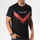 /achat-t-shirts/alonzo-tee-shirt-logo-2-noir-144570.html