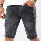 /achat-shorts-jean/classic-series-short-jean-701-2-gris-anthracite-144495.html