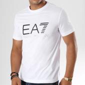 /achat-t-shirts/ea7-tee-shirt-6zpt23-pjm9z-blanc-noir-argente-144433.html