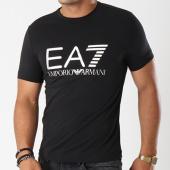 /achat-t-shirts/ea7-tee-shirt-6zpt21-pj20z-noir-argente-144434.html