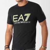 /achat-t-shirts/ea7-tee-shirt-6zpt62-pj20z-noir-jaune-fluo-144436.html