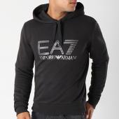 /achat-sweats-capuche/ea7-sweat-capuche-6zpm44-pj07z-noir-144453.html