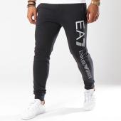 /achat-pantalons-joggings/ea7-pantalon-jogging-8nppc3-pj05z-noir-gris-144455.html