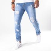 /achat-jeans/lbo-jean-skinny-lb-054-denim-bleu-medium-144467.html