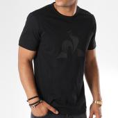 /achat-t-shirts/le-coq-sportif-tee-shirt-ess-n1-1820034-noir-144497.html