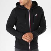 /achat-sweats-zippes-capuche/le-coq-sportif-sweat-zippe-capuche-ess-n1-1820035-noir-144498.html