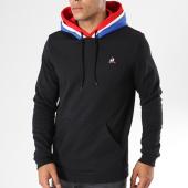 /achat-sweats-capuche/le-coq-sportif-sweat-capuche-tricolore-bbr-n1-1821496-noir-bleu-blanc-rouge-144508.html