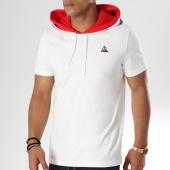 /achat-t-shirts-capuche/le-coq-sportif-tee-shirt-capuche-tricolore-n1-1820056-ecru-bleu-blanc-rouge-144519.html
