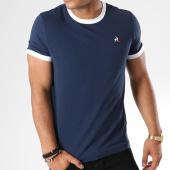 /achat-t-shirts/le-coq-sportif-tee-shirt-ess-n4-1820552-bleu-marine-144521.html