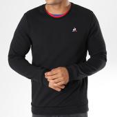 /achat-sweats-col-rond-crewneck/le-coq-sportif-sweat-crewneck-tricolore-n1-1820676-noir-bleu-rouge-144535.html