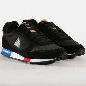 /achat-baskets-basses/le-coq-sportif-baskets-alpha-sport-1820023-black-144546.html