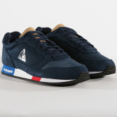 /achat-baskets-basses/le-coq-sportif-baskets-alpha-sport-1820022-dress-blue-144553.html