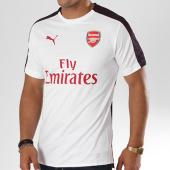 /achat-t-shirts/puma-tee-shirt-de-sport-arsenal-fc-stadium-753256-10d-blanc-bordeaux-144560.html