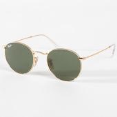 /achat-lunettes-de-soleil/ray-ban-lunettes-de-soleil-0447n-001-noir-dore-144456.html