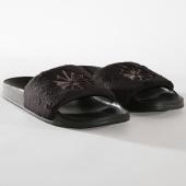 /achat-claquettes-sandales/reebok-claquettes-classic-slide-cn4193-black-shark-144468.html