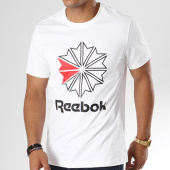 /achat-t-shirts/reebok-tee-shirt-big-logo-classics-dh2098-blanc-144487.html