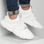 /achat-baskets-basses/adidas-baskets-prophere-b37454-footwear-white-crystal-white-144592.html