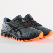 /achat-baskets-chaussures/asics-baskets-gel-quantum-360-4-1021a028-iron-clas-black-144613.html