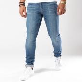 /achat-jeans/esprit-jean-slim-078ee2b005-bleu-denim-144575.html