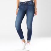 https://www.laboutiqueofficielle.com/achat-jeans/jean-skinny-femme-carmen-bleu-brut-144584.html