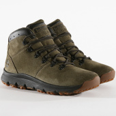 /achat-bottes-boots/timberland-boots-world-hiker-a1rjw-grape-leaf-144601.html