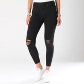 /achat-jeans/vero-moda-jean-skinny-femme-teresa-noir-144587.html
