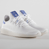 /achat-baskets-basses/adidas-baskets-tennis-hu-pharrell-williams-b41794-footwear-white-chalk-white-144642.html