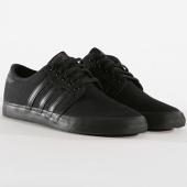 /achat-baskets-basses/adidas-baskets-seeley-aq8531-core-black-144651.html