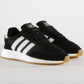 /achat-baskets-basses/adidas-baskets-i-5923-d97344-core-black-footwear-white-gum-3-144654.html