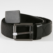 /achat-ceintures/calvin-klein-ceinture-elastic-leather-3797-noir-144629.html