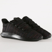 /achat-baskets-basses/adidas-baskets-tubular-shadow-ck-aq1091-core-black-solar-red-mystery-ink-144655.html