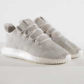 /achat-baskets-basses/adidas-baskets-tubular-shadow-ck-b37714-grey-one-white-144666.html