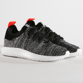 /achat-baskets-basses/adidas-baskets-tubular-shadow-primeknit-b37724-core-black-footwear-white-grey-144669.html