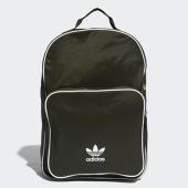 /achat-sacs-sacoches/adidas-sac-a-dos-adicolo-classic-dj0881-vert-kaki-144699.html