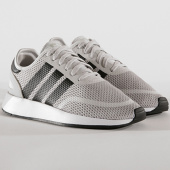 /achat-baskets-basses/adidas-baskets-n-5923-aq1125-grey-one-core-black-footwear-white-144804.html