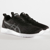 /achat-baskets-basses/asics-baskets-kanmei-2-1021a011-001-black-144710.html