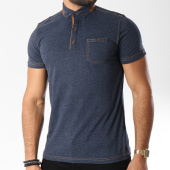 /achat-polos-manches-courtes/classic-series-polo-manches-courtes-p261-bleu-marine-chine-144723.html