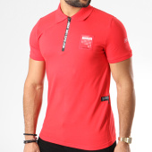 /achat-polos-manches-courtes/classic-series-polo-manches-courtes-avec-patchs-p247-rouge-144755.html