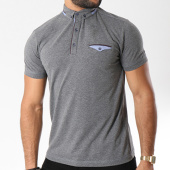/achat-polos-manches-courtes/classic-series-polo-manches-courtes-p234-gris-chine-144774.html