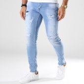 /achat-jeans/classic-series-jean-skinny-1902-bleu-wash-144811.html